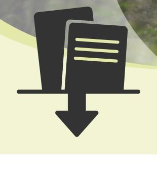 Manuskripte-Downloads