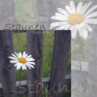 Timo Schowalter und Anja Schowalter singen auf dieser christlichen CD von Gott und machen Mut zur Nachfolge mit ganzem Herzen